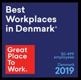 best-workplace-in-denmark-2019-website