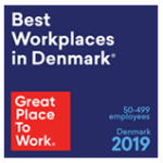 best-workplace-in-denmark-2019-website-e1575456808818