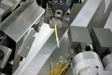 Kablagetillverkning