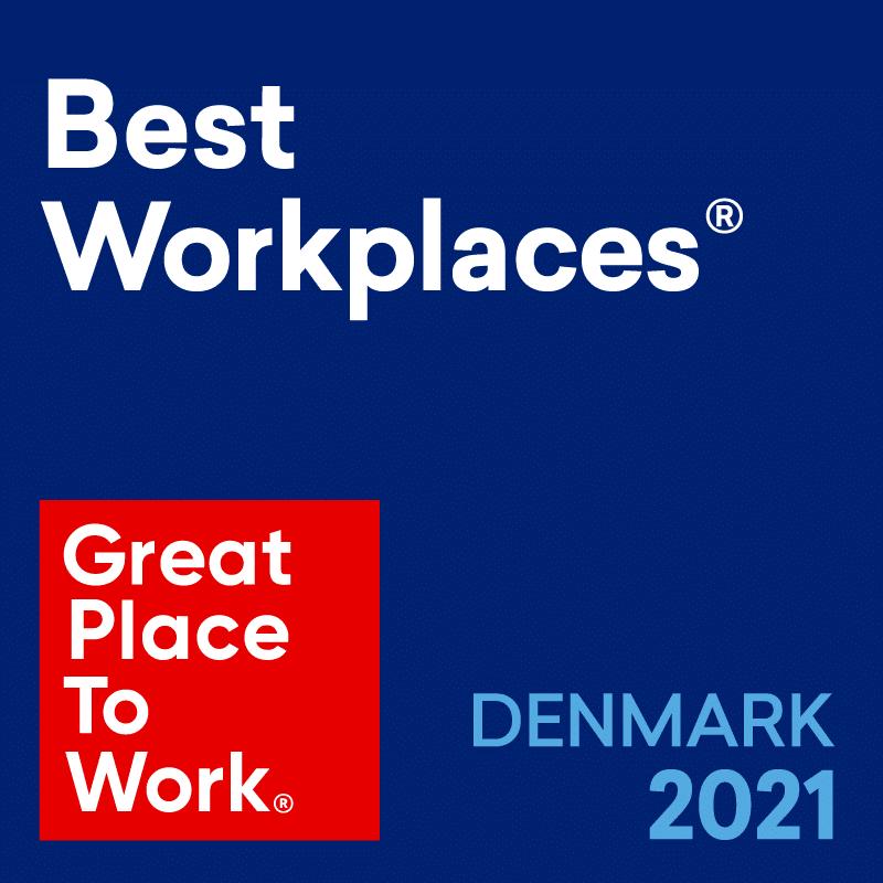 2021-denmark-eng
